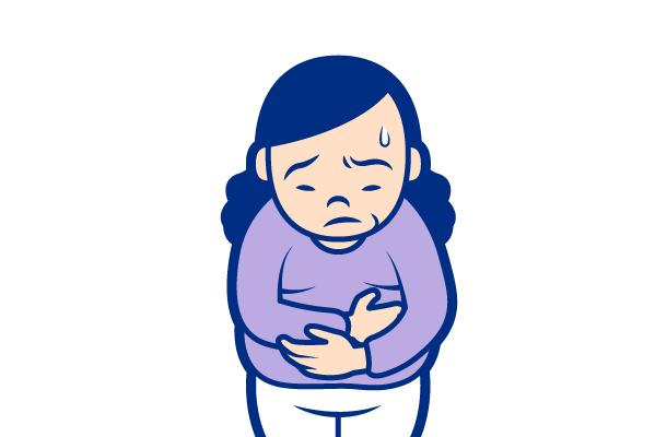 高血圧の症状:腎硬化症