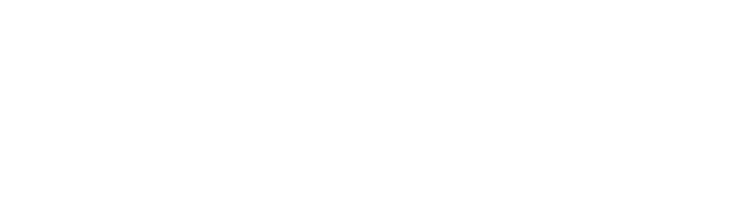 湘南内科皮フ科クリニック 町田院ロゴ